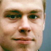 Avatar Karsten Gerloff