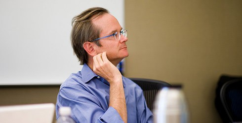 lawrence-lessig-cc-by-joi-ito