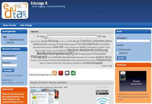 Wo findet man freie Unterrichtsmaterialien? 15 Anlaufstellen im Netz ...