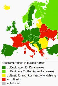 Karte: CC BY-SA King of Hearts, Quibik