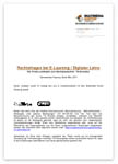 thumb-leitfaden-e-learning
