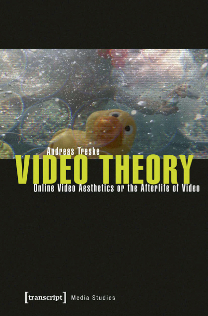 Buch video theory