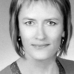 Avatar Svetlana Alexeeva