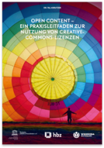 open-content-praxisleitfaden
