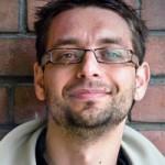 Balázs Bodó ist Ökonom und forscht über Piraterie. Seit 2013 ist er Marie-Curie-Fellow am Institut für Informationsrecht (IViR) der Universität Amsterdam.