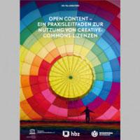 Cover Open-Content-Leitfaden Thumbnail
