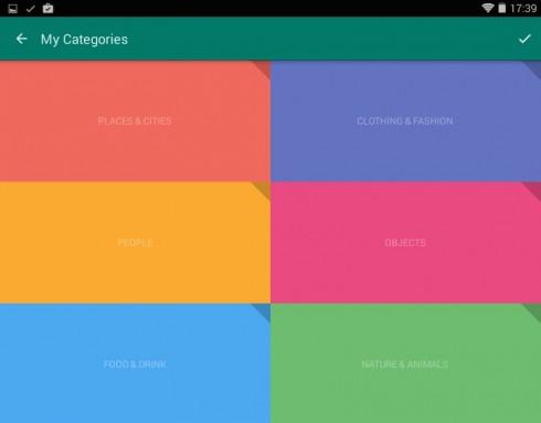 Screenshot-The-List-My-Categories1