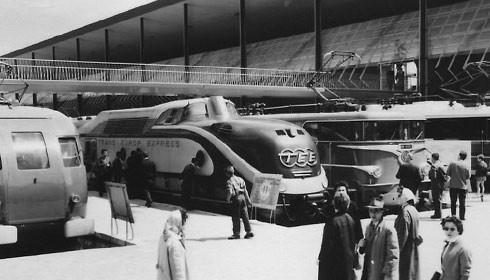 Weltausstellung-1958-in-Bruessel-TEE-CC-BY-SA-Krumnack-H