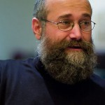 benkler-cc-by-joi-ito