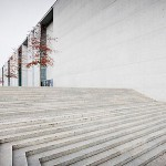 stairs-cc-by-andreas-levers