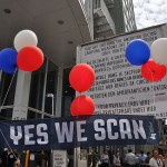 DigiGes: Yes we scan