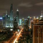 640px-Shanghai-pudong_night