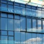 Akademie_der_Kuenste_Berlin_1_Ausschnitt Foto Manfred Brückels CC BY SA