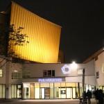 Berliner_Philharmonie1