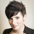 Avatar Laurie Penny