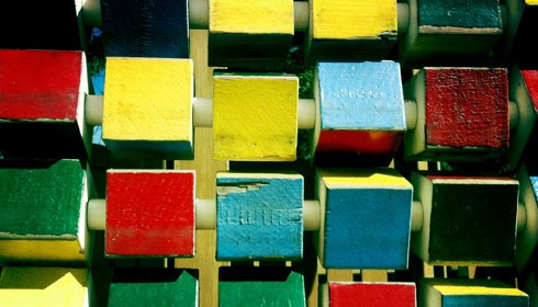 Playground-Blocks-CC-BY-Steve-Snodgrass