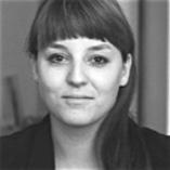 Avatar Frederike Kaltheuner