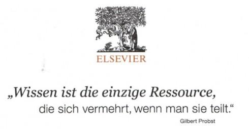 elsevier_wissen