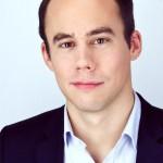 Henning Tillmann ist Diplom-Informatiker, selbständiger Softwareentwickler und Mediengestalter in Berlin. Er ist seit 2010 Mitglied in netzpolitischen Gremien des SPD-Parteivorstands, momentan in der Medien- und Netzpolitischen Kommission. Foto: privat