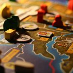 640px-A_Game_Of_Thrones_board_game_detail