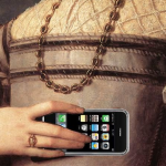 mike-licht-girl-iphone-bronzino-ausschnitt