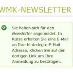 wmk-newsletter-bestaetigung