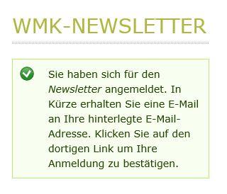 e77e89e7c601 Was sollten Newsletter-Anbieter beachten? – iRights.info