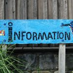 information-cc-by-sa-matt-davis