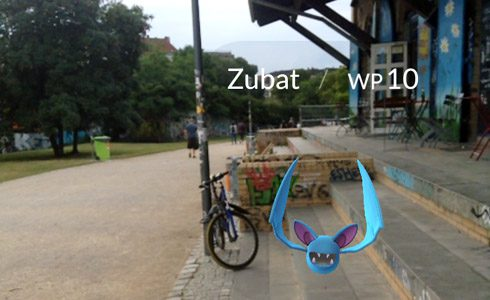 pokemon-go-zubat