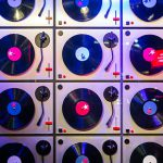 turntables-cc-by-nester-ferraro