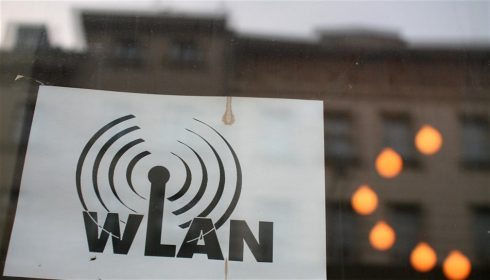 wlan-cc-by-nikolas-nova