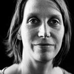 Avatar Susanne Lang
