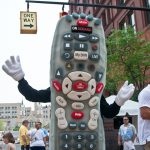 comcast-remote-mascot-rubber-suit-2011-festival-of-the-arts-june-04-201124