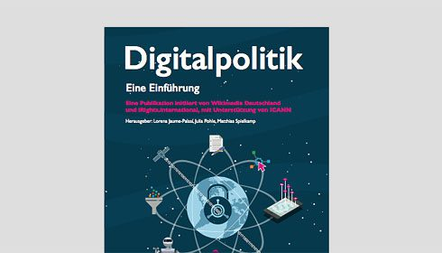 digitalpolitik