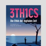ethics-cover