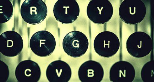 keys-that-float