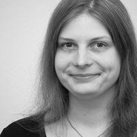 Lisa Klaffki