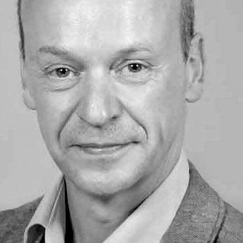 Thomas Stäcker