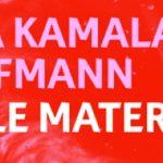 cover-sina-kamala-kaufmann-hellematerie-mikrotext-2018_header