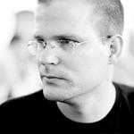 Avatar Paul Keller