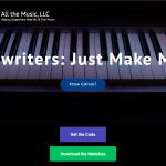 Allthemusic-info Startseite