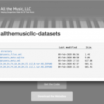 Screenshot-Montage-Allthemusicllc-Driectory