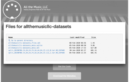 Screenshot-Montage-Allthemusicllc-Driectory