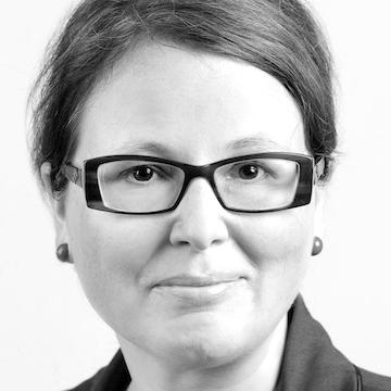 Avatar Christine Müller