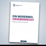 Aufmacherzu 2020_Modernes-Urheberrecht-4