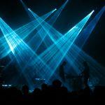 Konzert_Martin_Fisch_CC_BY_2-0