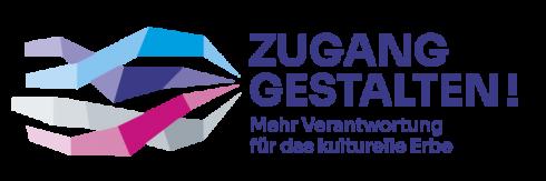 Zugang-gestalten_2020