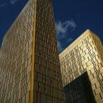 640px-Quartier_Européen_Nord,_Kirchberg_(2846812066)