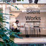 Silent Works