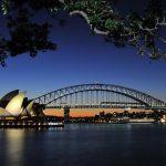 M-M_Sydney_CC-BY-SA-2.0